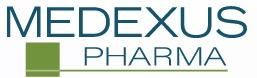 Medexus Pharmaceuticals Inc.