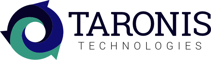 Taronis Technologies, Inc.