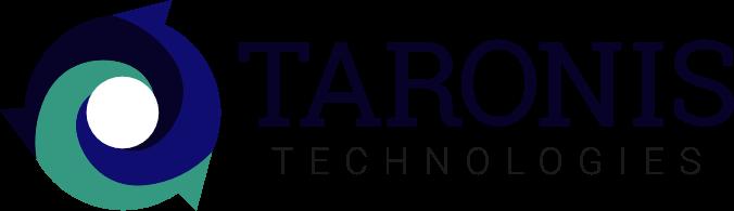 Taronis Technologies Inc.