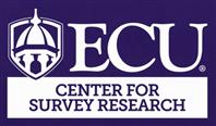 ECU Center for Survey Research