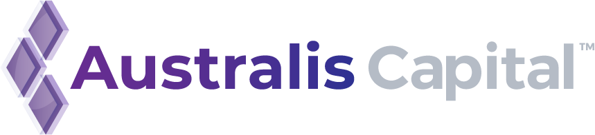 Australis Capital, Inc.