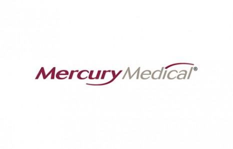 Mercury Medical