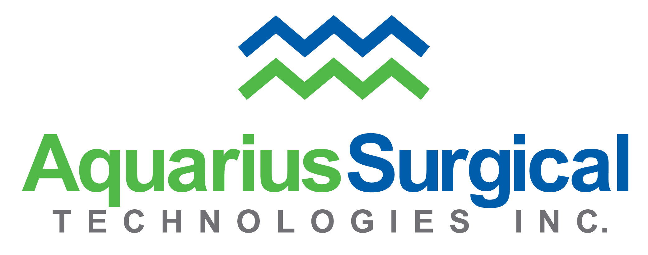 Aquarius Surgical Technologies Inc.