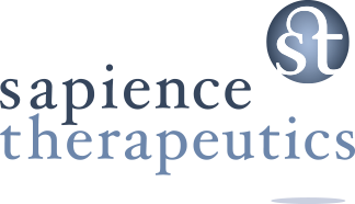 Sapience Therapeutics, Inc.