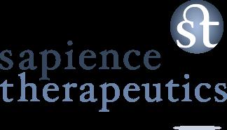 Sapience Therapeutics, Inc.