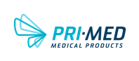 priMED Medical Products