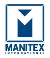 Manitex International, Inc.
