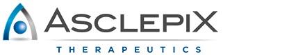 AsclepiX Therapeutics, Inc.