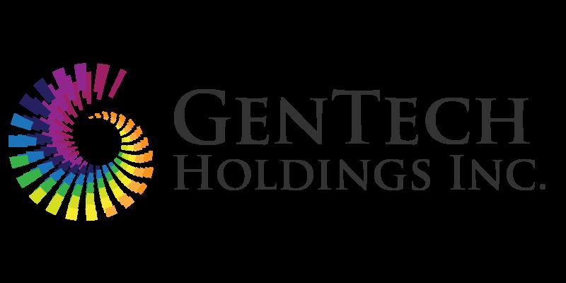 GenTech Holdings, Inc.