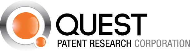 Quest Patent Research Corporation