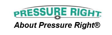 Pressure Point Inc