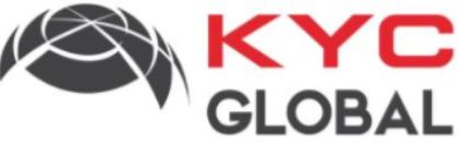 KYC Technology Inc.