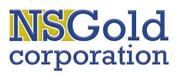 NSGold Corporation