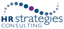 HR Strategies Consulting