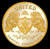 United Capital Consultants, Inc