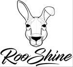 Rooshine, Inc.