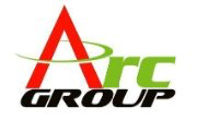 ARC Group, Inc.