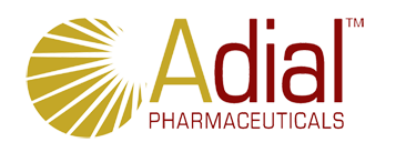 Adial Pharmaceutical, Inc.