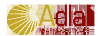 Adial Pharmaceutical, Inc.