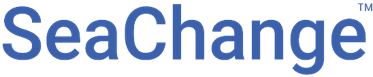 SeaChange Corporation