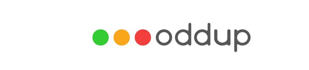 Oddup