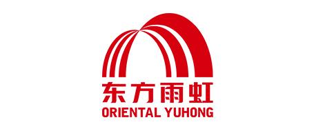 Oriental Yuhong