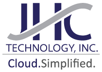JHC Technology, Inc.