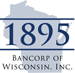 1895 Bancorp of Wisconsin, Inc.