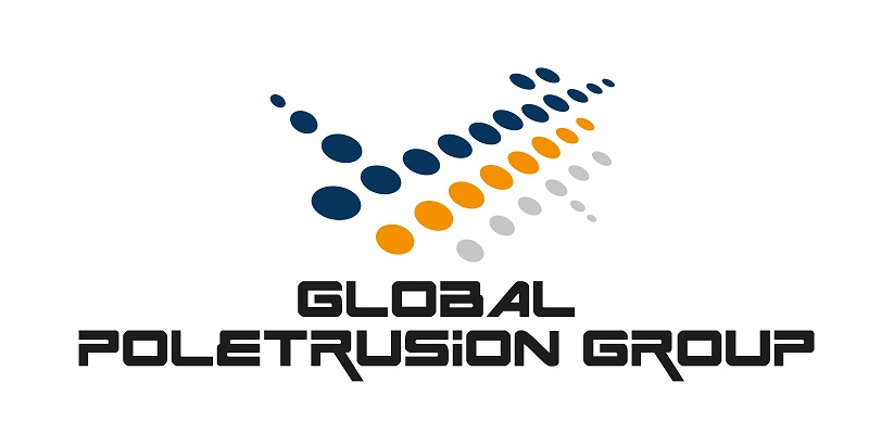 Global Poletrusion Group Corp.