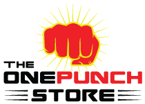 The One Punch Store