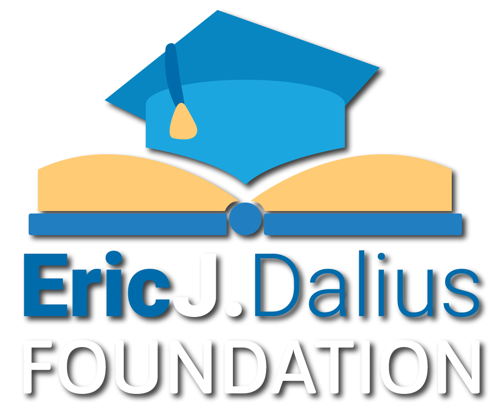 Eric J. Dalius Foundation