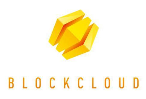 Blockcloud