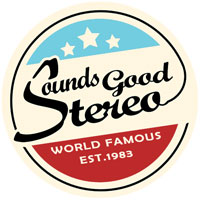 Sounds Good Stereo