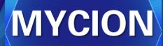 Mycion