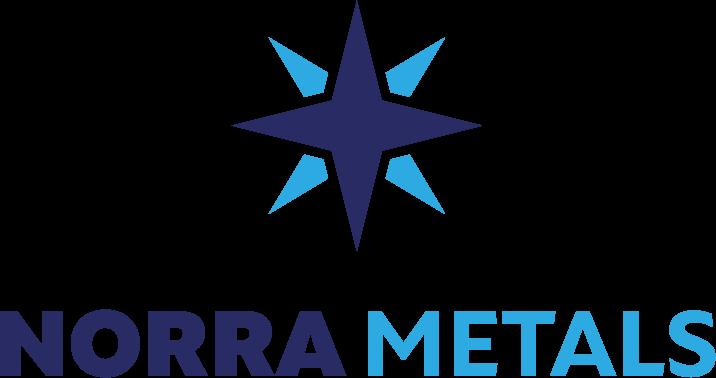 Norra Metals Corp.
