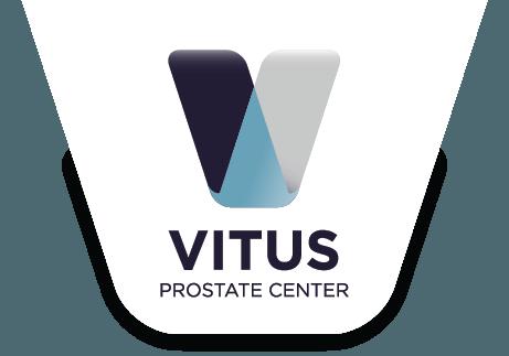 VITUS Prostata Center Offenbach