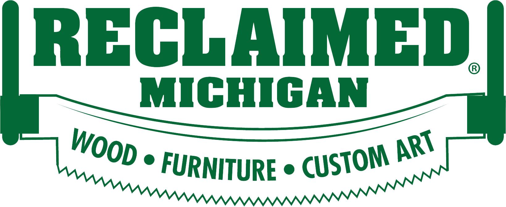 Reclaimed Michigan