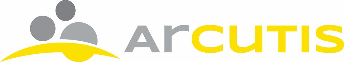 Arcutis, Inc.