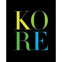Kore Alliance