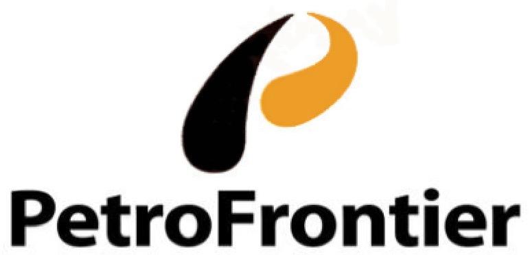 PetroFrontier Corp.