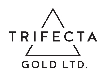 Trifecta Gold Ltd.