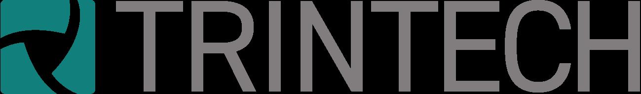Trintech, Inc.