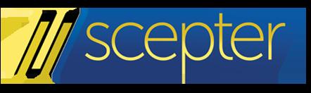 Scepter Holdings, Inc.
