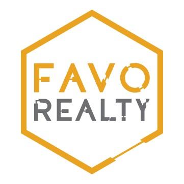 Favo Realty Inc.