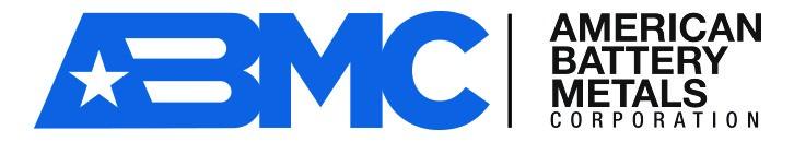 American Battery Metals Corporation