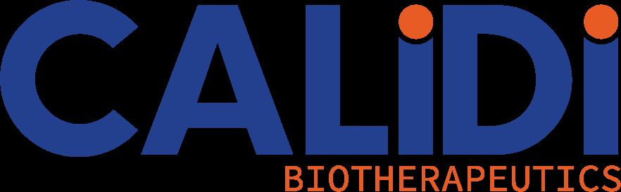 Calidi Biotherapeutics