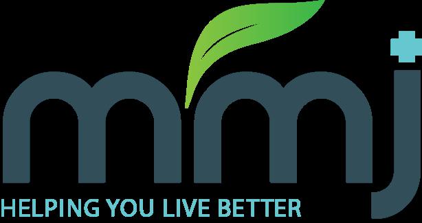 MMJ International Holdings