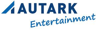 Autark Entertainment Group AG Germany