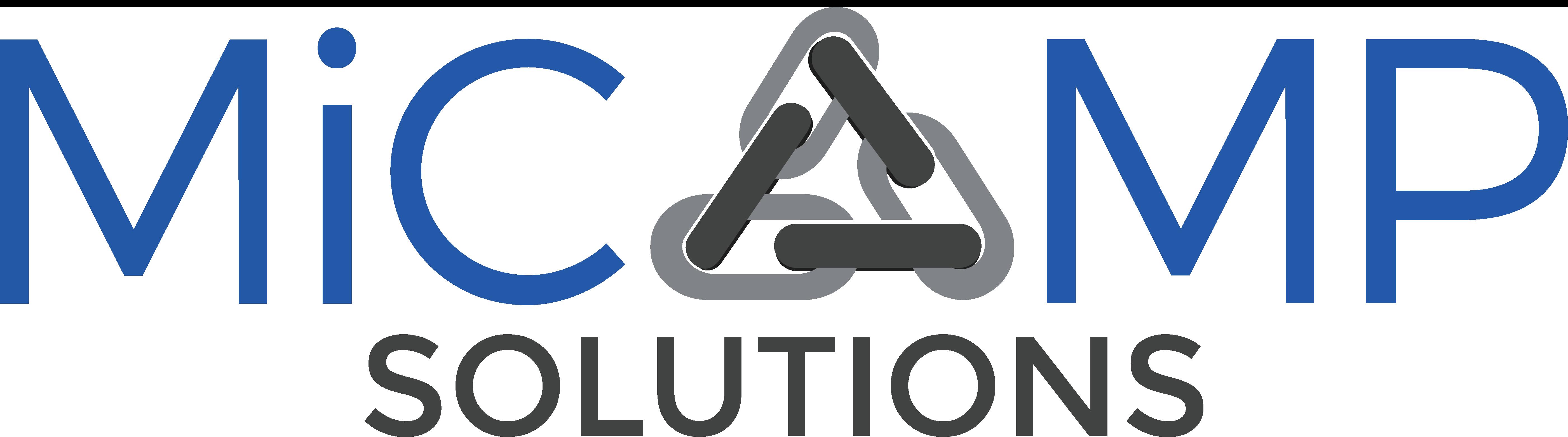 MiCamp Solutions LLC