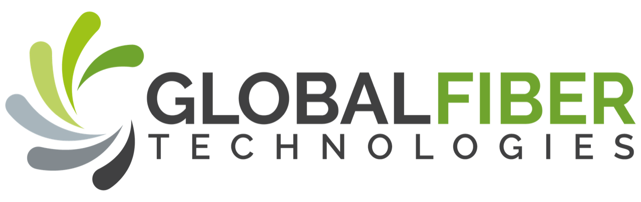Global Fiber Technologies, Inc.